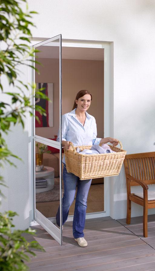 fliegengitter insektenschutz f r t ren drehrahmen pendelt rinsektenschutz aus der pfalz. Black Bedroom Furniture Sets. Home Design Ideas